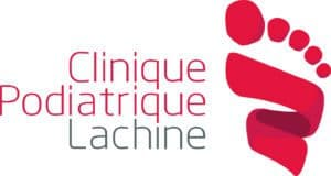 Clinique Podiatrique Lachine