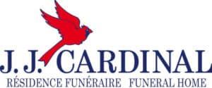 J.J. Cardinal Lachine