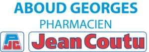 Jean Coutu Aboud Georges