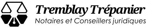 Logo_TremblayNotaire_-01