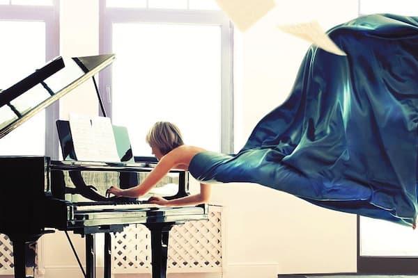 Pianiste-volante_BLEUE-couleur-e1484668214326