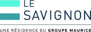Le Savignon