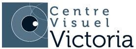 Centre visuel Victoria