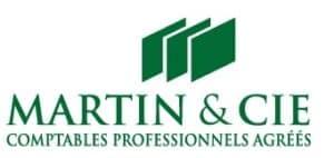 Martin & Cie, comptables professionnels agréés