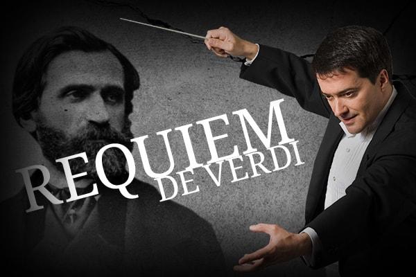Image Verdi et Jacques Lacombe