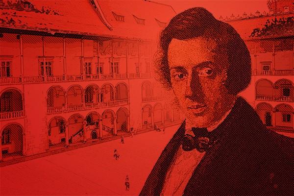 Concerti de Chopin
