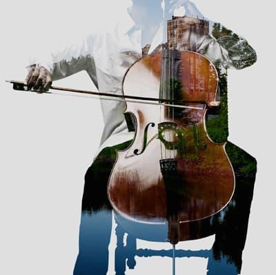 Festival de musique de Lachine