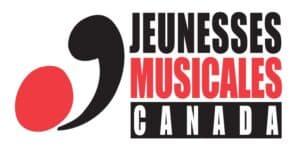 Fondation Jeunesses musicales Canada