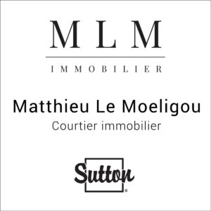 Matthieu Le Moeligou