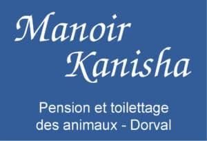 Manoir Kanisha