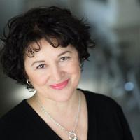 Chantal Lambert