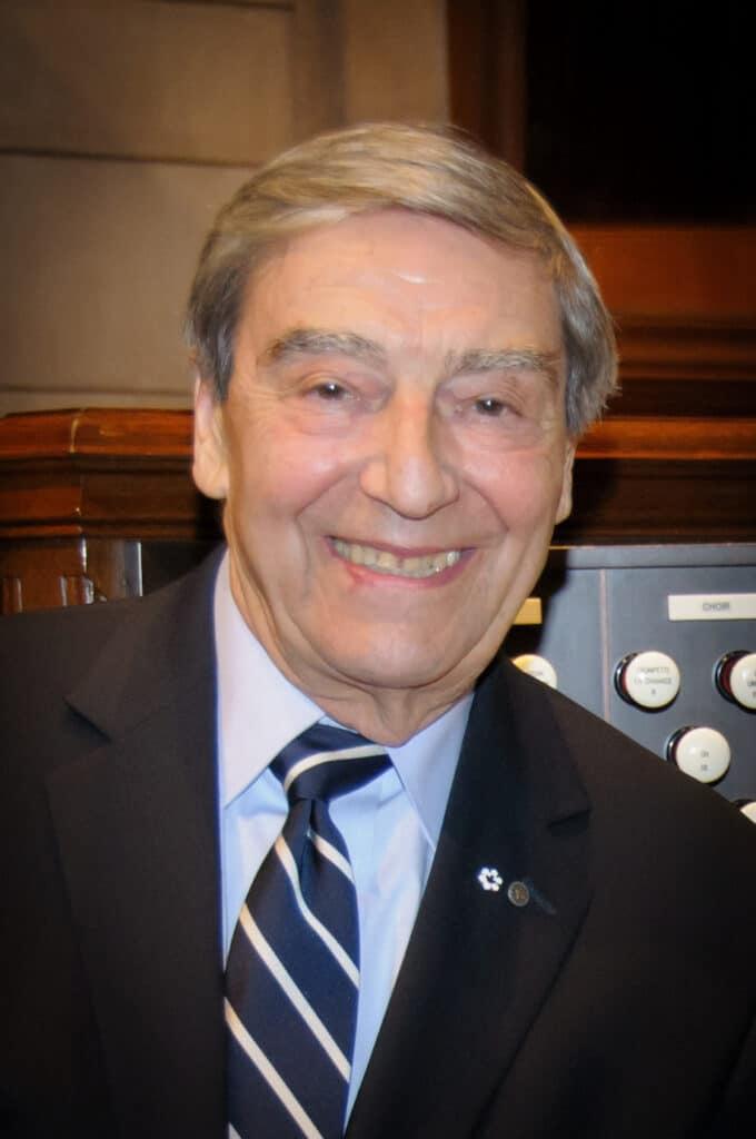 Noël Spinelli