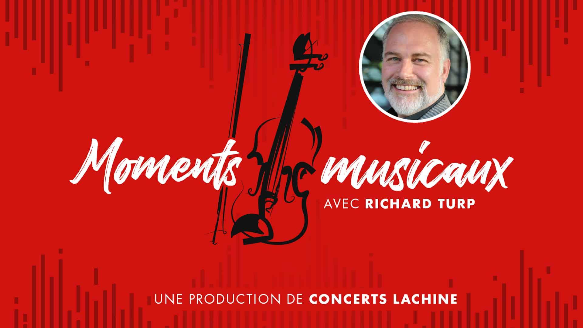 Mement Musicaux