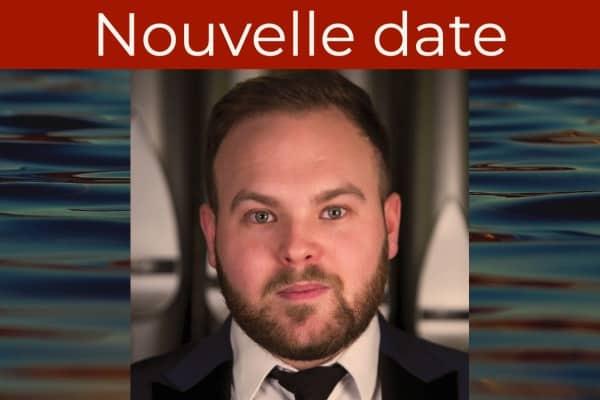 Marc-André Marquis
