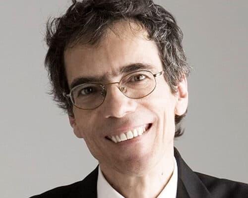 Richard Paré