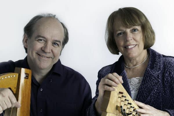 Duo Grenon-Guibord